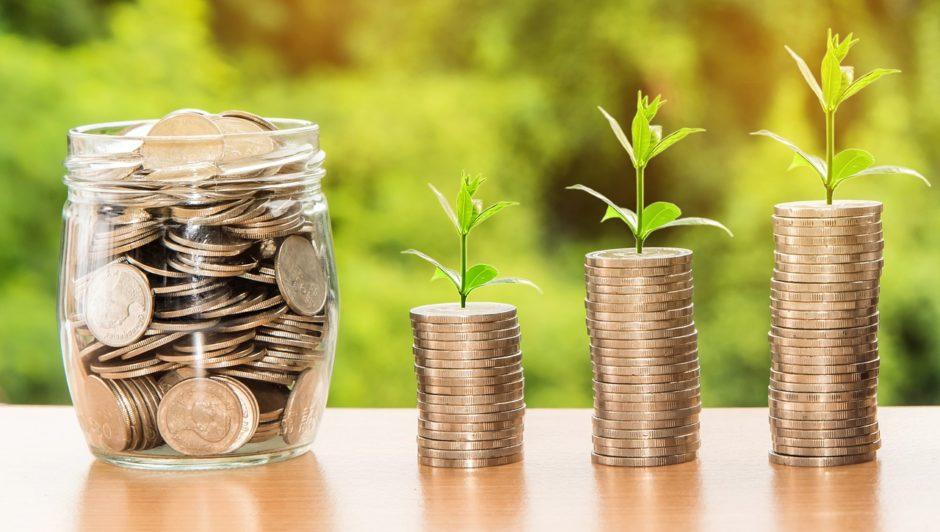 Assurance et financement