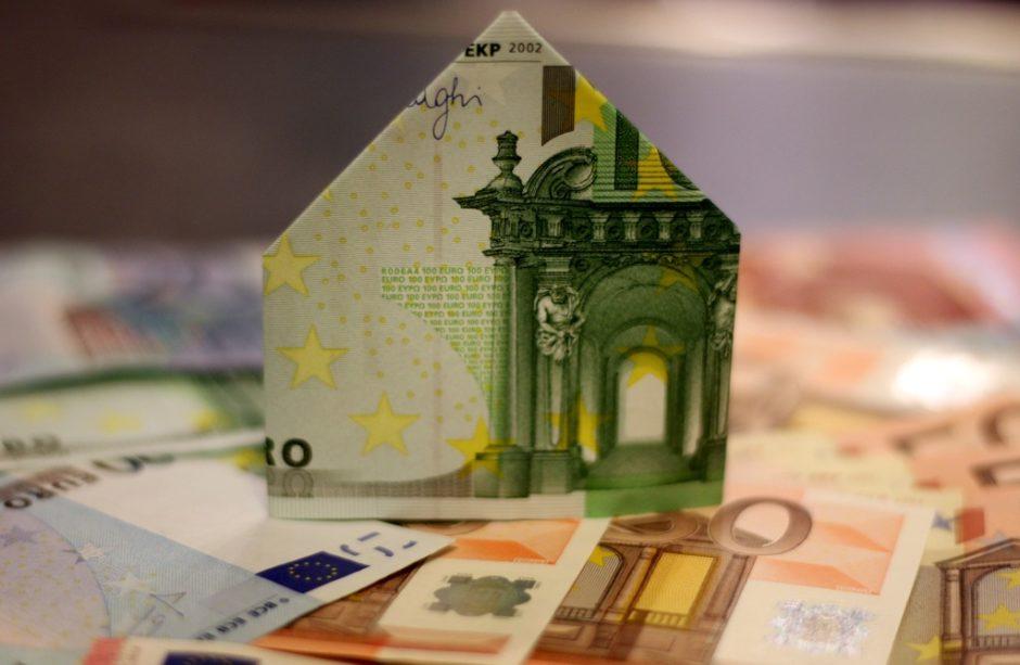 Changement de banque