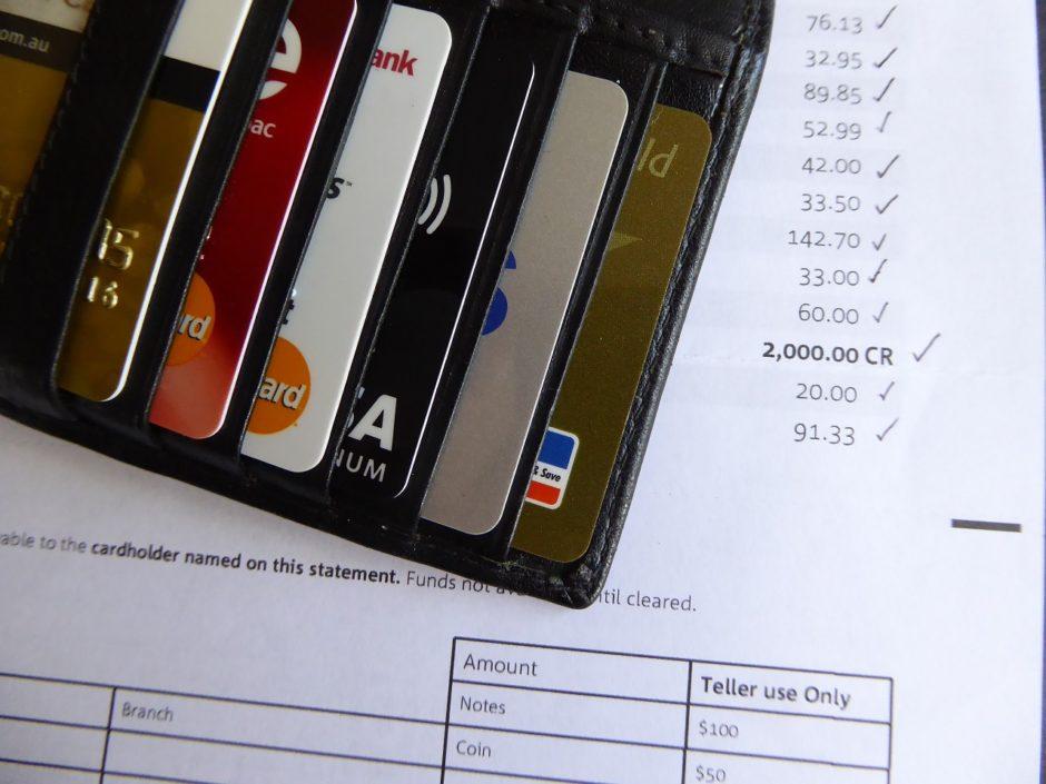 Groupama : banque pour particuliers