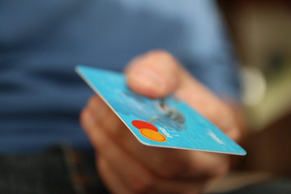 Ouverture compte bancaire en ligne