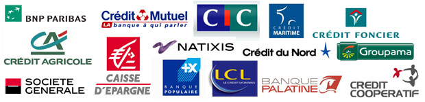 changer agence lcl