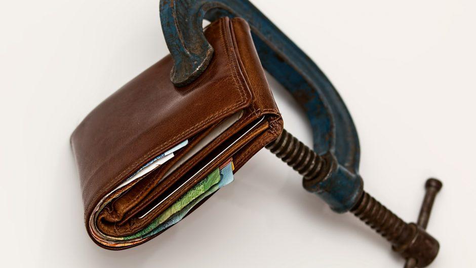 Demandes pour prêt personnel