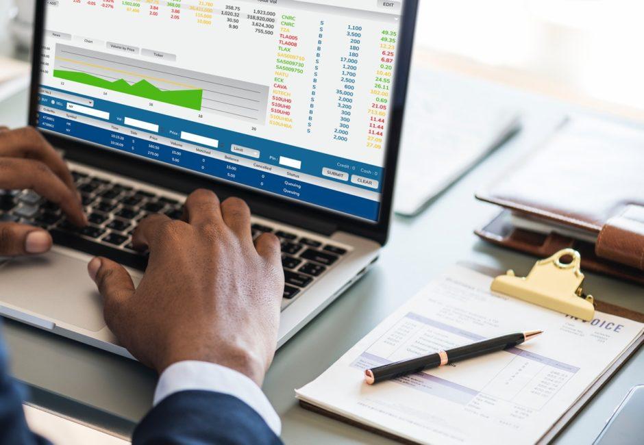 Optimiser la fiscalité d'une PME
