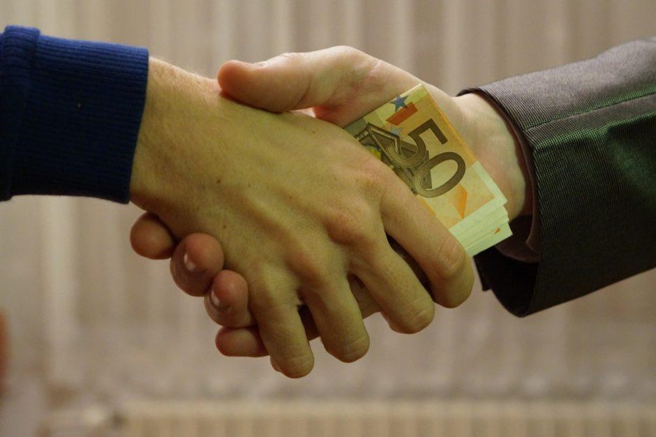 choisir un prêt personnel