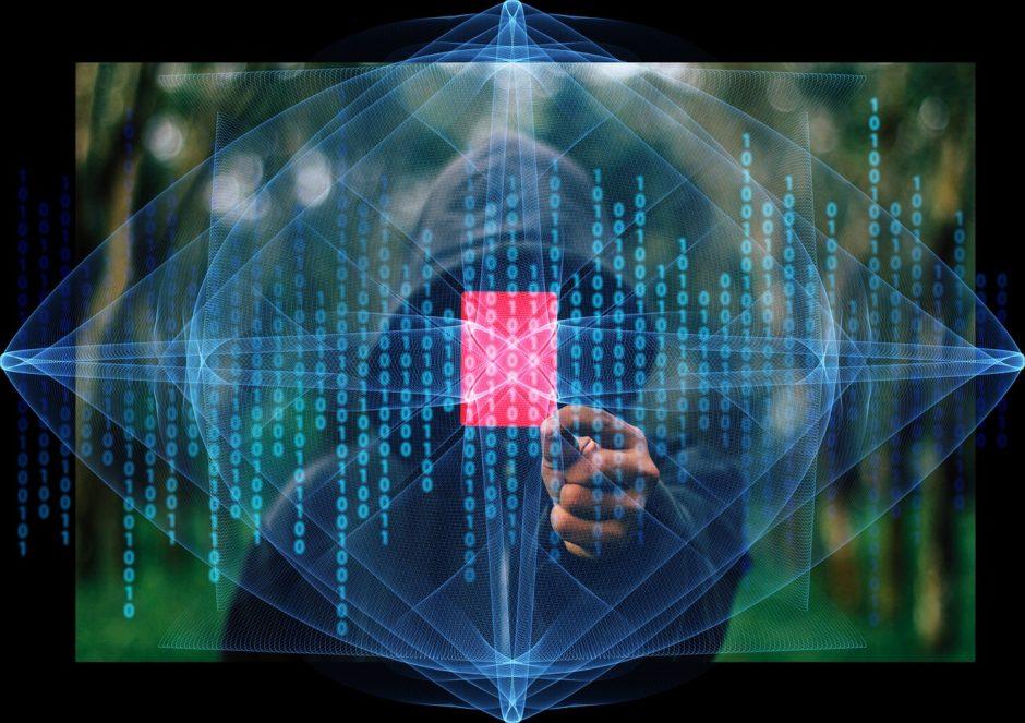 PME et cyber attaque en France