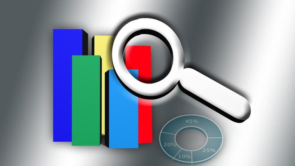 bilan comptable pour entreprise
