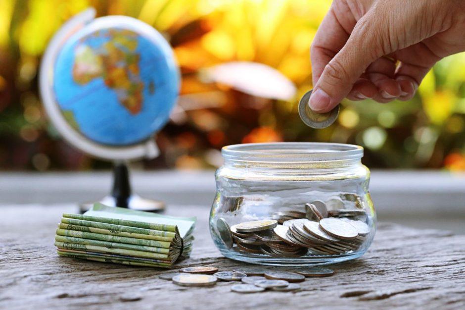organiser épargne bancaire
