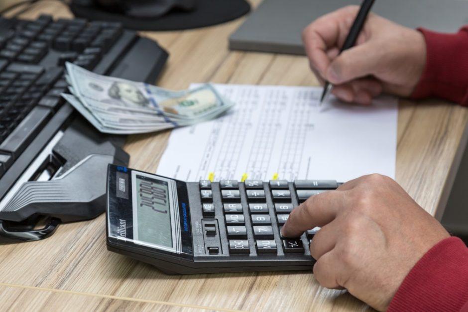 rembourser les crédits