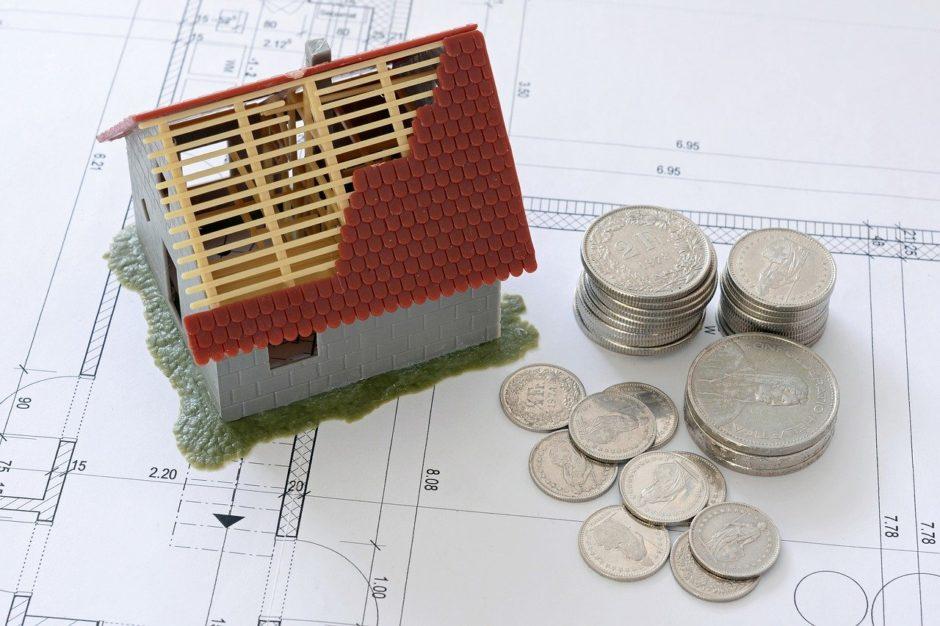 objectif assurance emprunteur