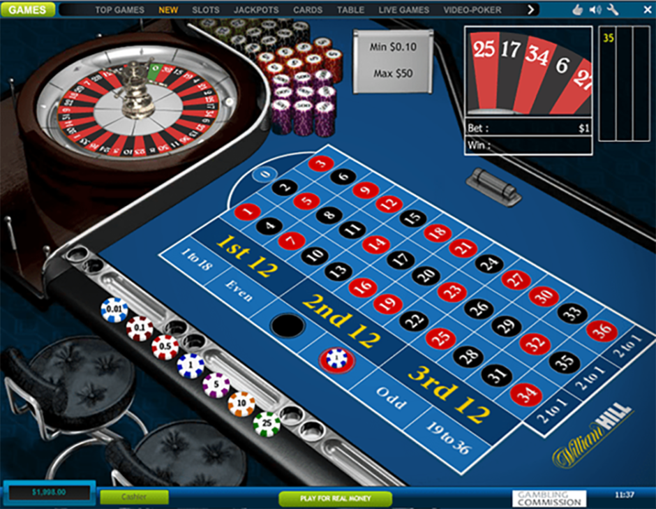 jeux magik casino