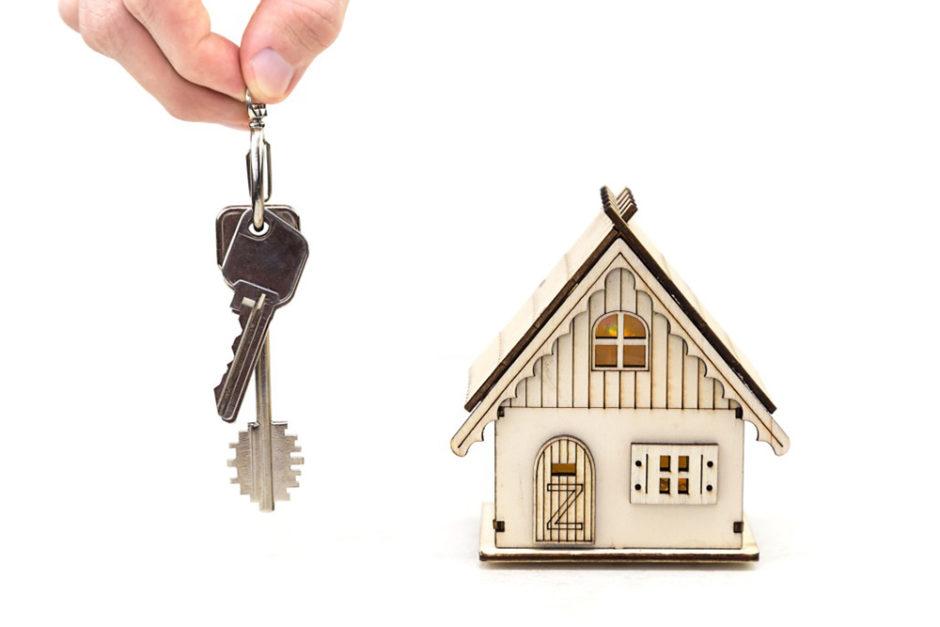 livre sur l'immobilier