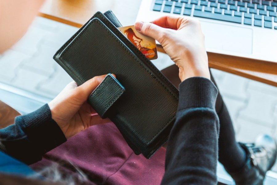 Mandat cash urgent