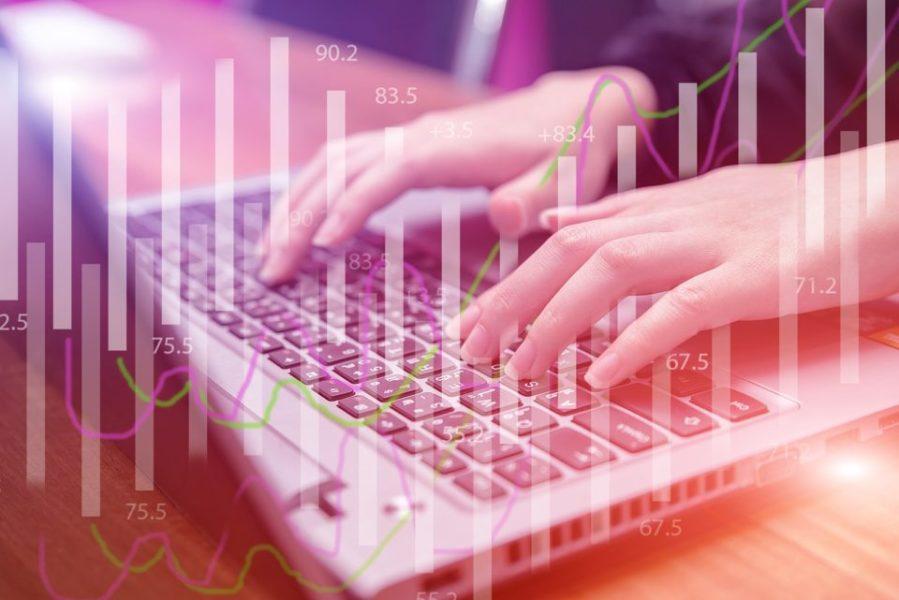 mandat cash urgent en ligne