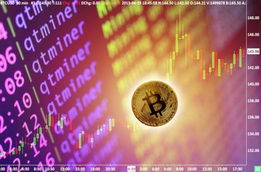 cours des cryptos