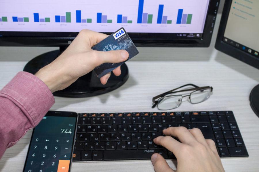 credit bretagne en ligne