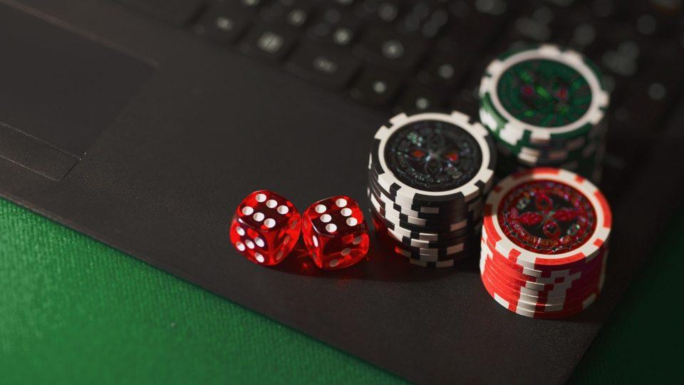 sonette casino