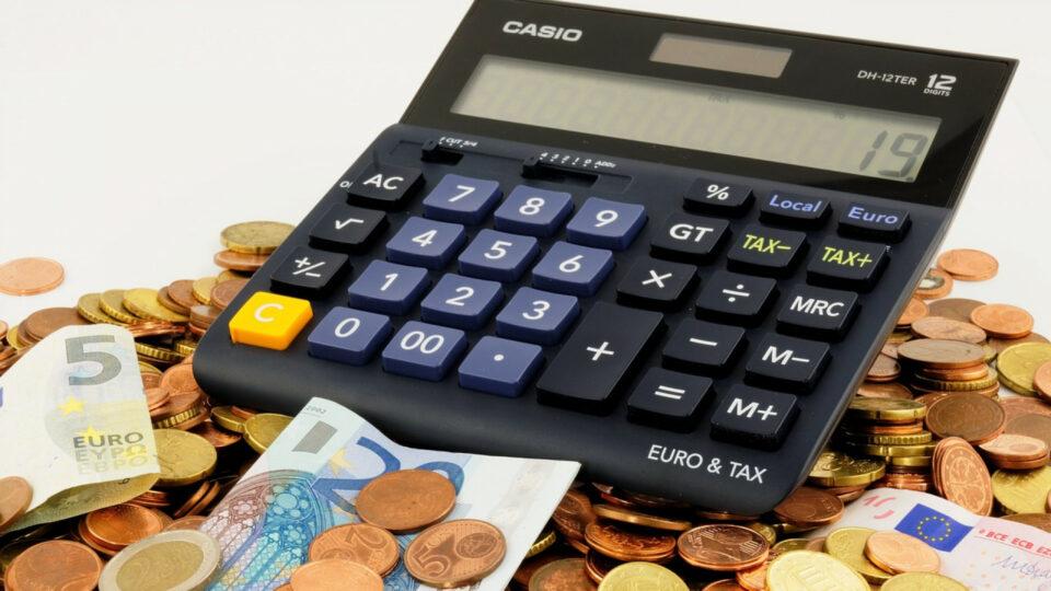 Un expert-comptable en ligne s'occupe de toutes vos finances !