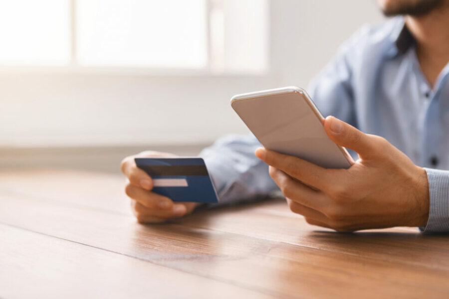 envoi d'argent en ligne
