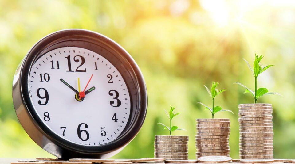 prélèvement de crédit renouvelable